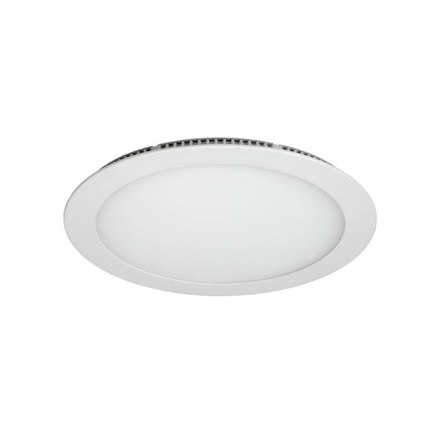 Downlight red. led 2025 4W br f 6000K casaalves