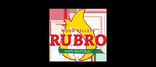 Rubro