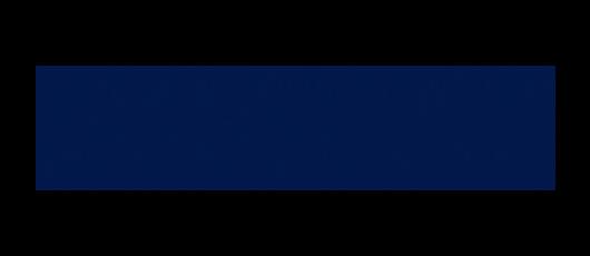 Sanipower