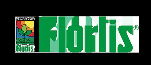 Flortis
