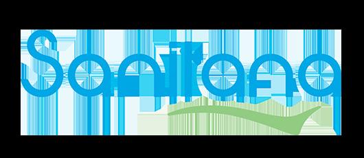 Sanitana
