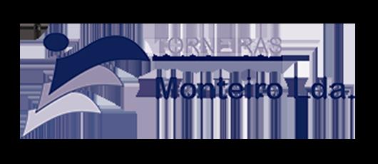 Torneiras Monteiro
